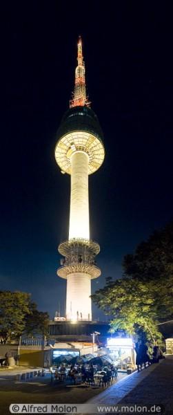 namsan-tower1