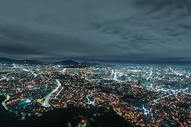 seol malam