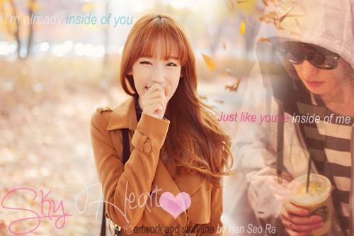 tumblr_lmahk9uVLT1qcrsn7o1_500