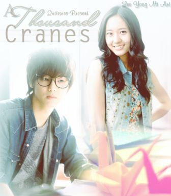 a-thousand-cranes-quiteries-storyline-redo