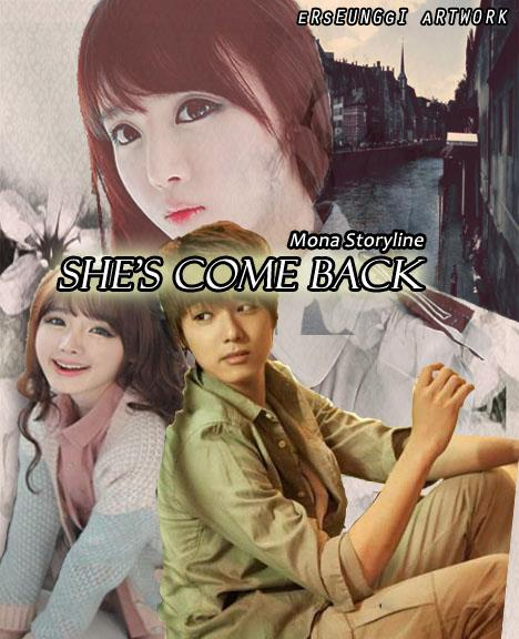 She's comeback downloaded (3)