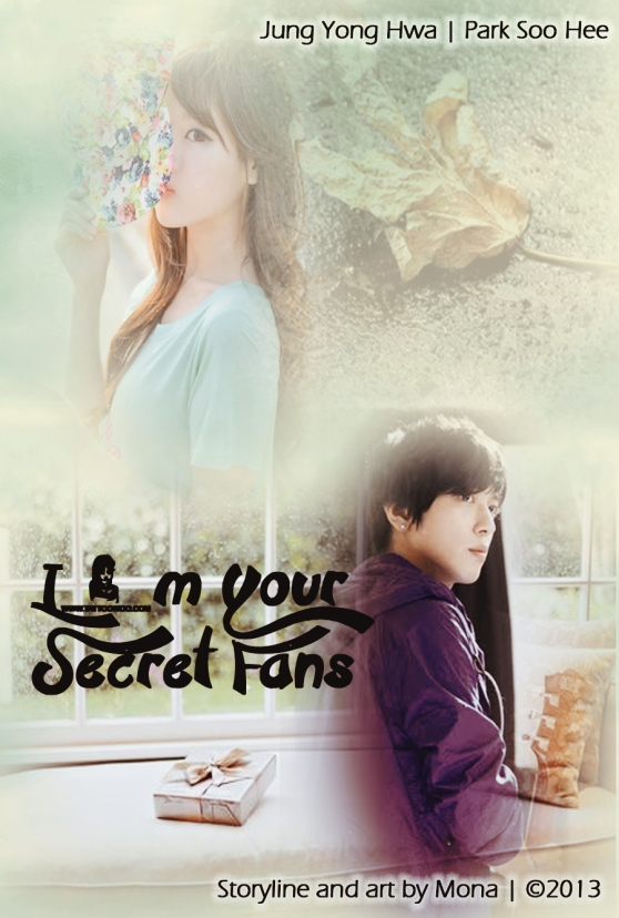 I'm your secret fans by me5(3)