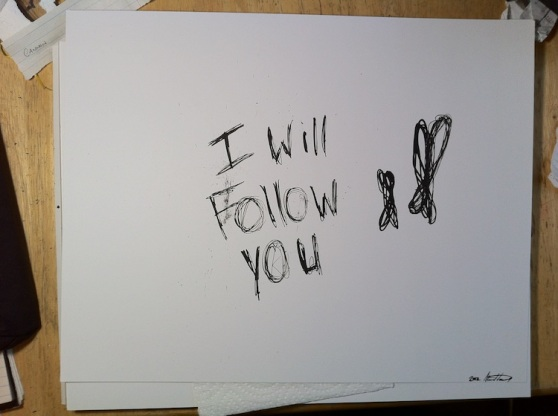 I-wIll-Follow-You