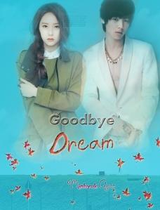 Goodbye Dream
