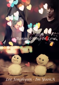 Banmal Song In Love
