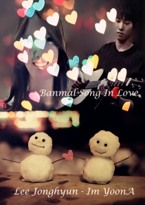 Banmal Song In Love