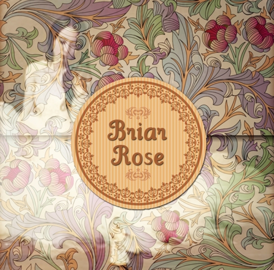 briar rose prologue