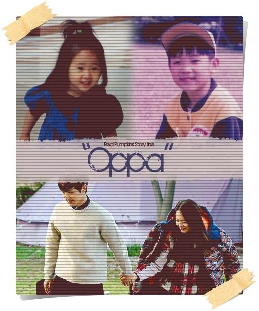 Oppa.chap2