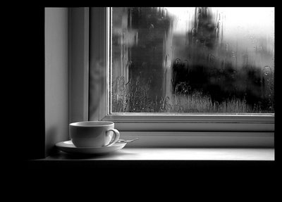 rainy-day-with-coffee-cup-and-window